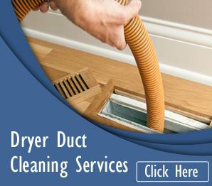Blog | Benefits of having professional air duct cleaners