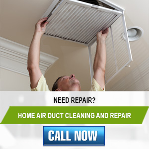 Contact Air Duct Cleaning Hermosa Beach 24/7 Services